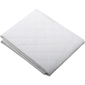 Mini CO-SLEEPER � Mattress Protector