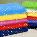 Cradle Primary Pindots Sheet